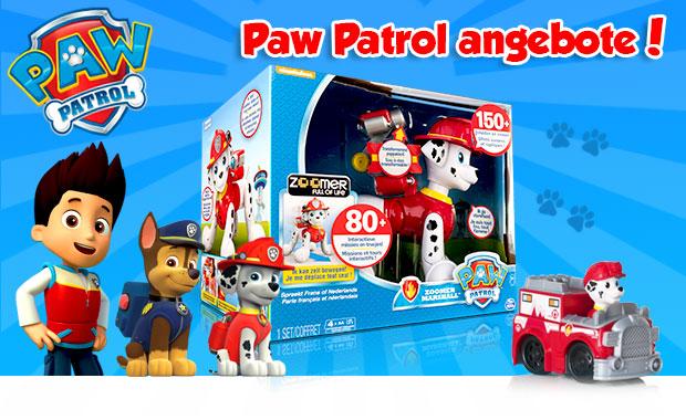 paw-patrol-angebote-nue