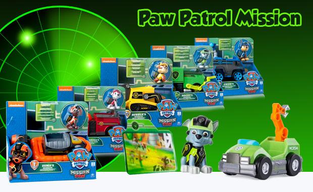 paw-patrol-mission
