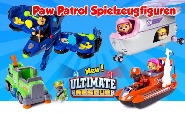 paw-patrol-spielzeugfiguren