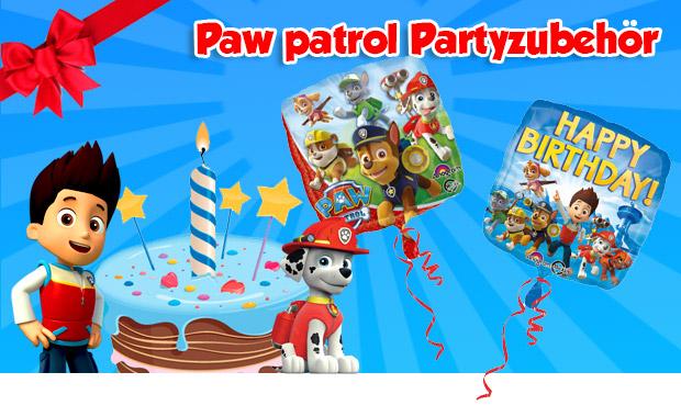 pawpatrol-partyzubeh