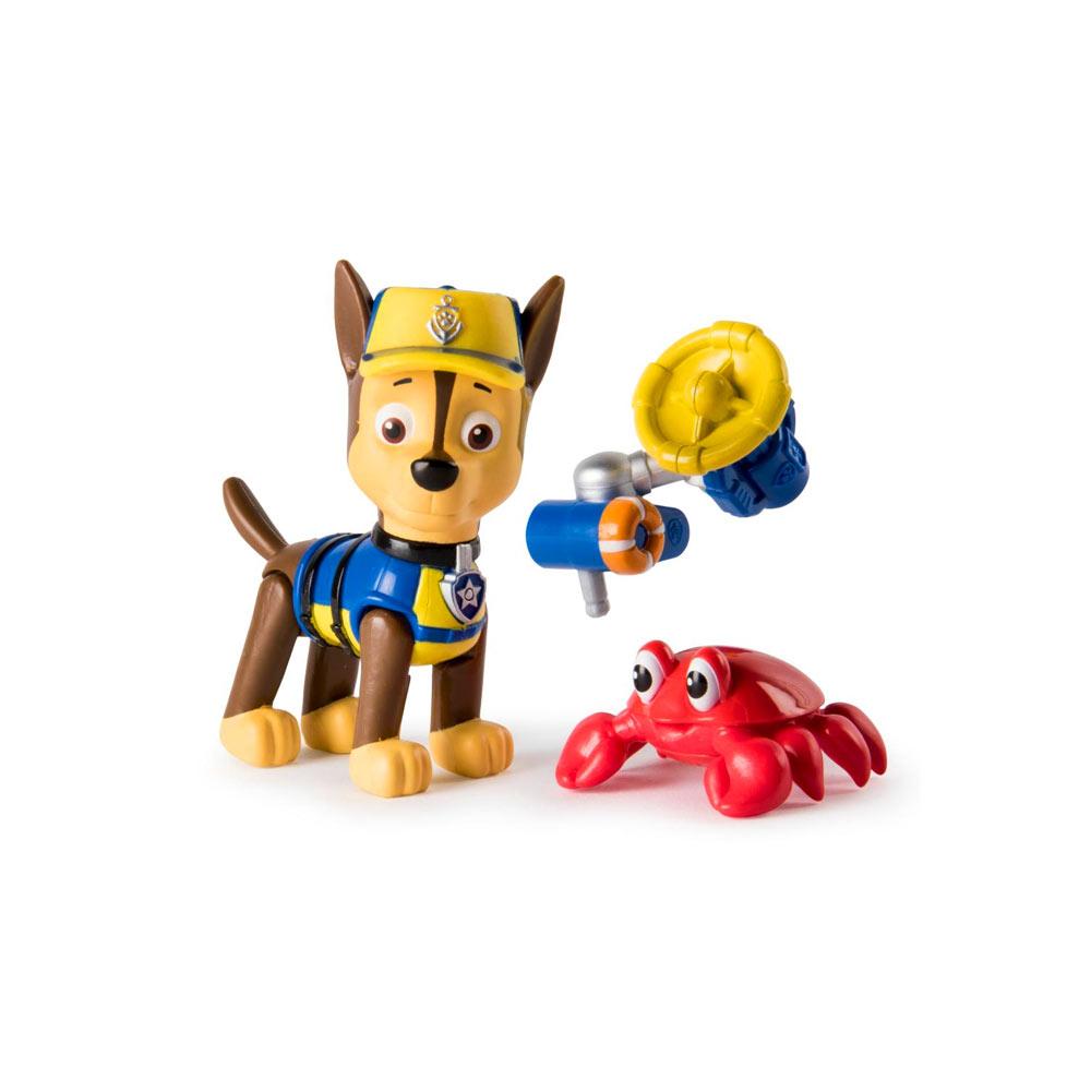 paw-patrol-lifeguard-chase