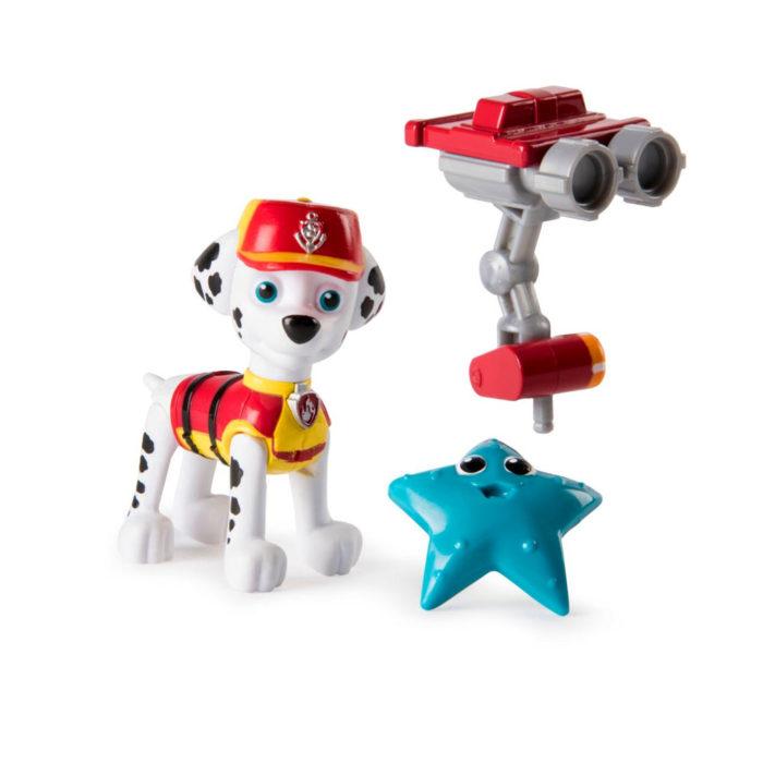 paw-patrol-lifeguard-marshall