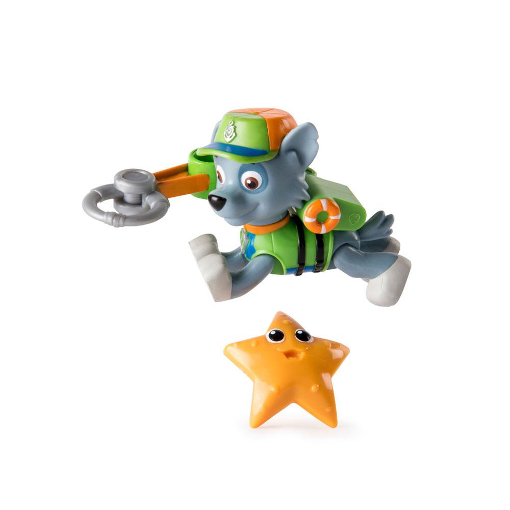 paw-patrol-lifeguard-rocky