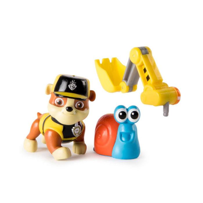 paw-patrol-lifeguard-rubble