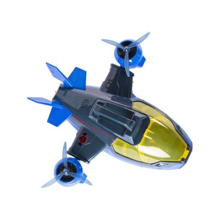paw-patrol-spielzeug-mission-patroller