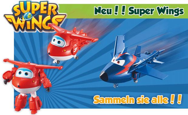 super-wings-sammeln-sie-alle