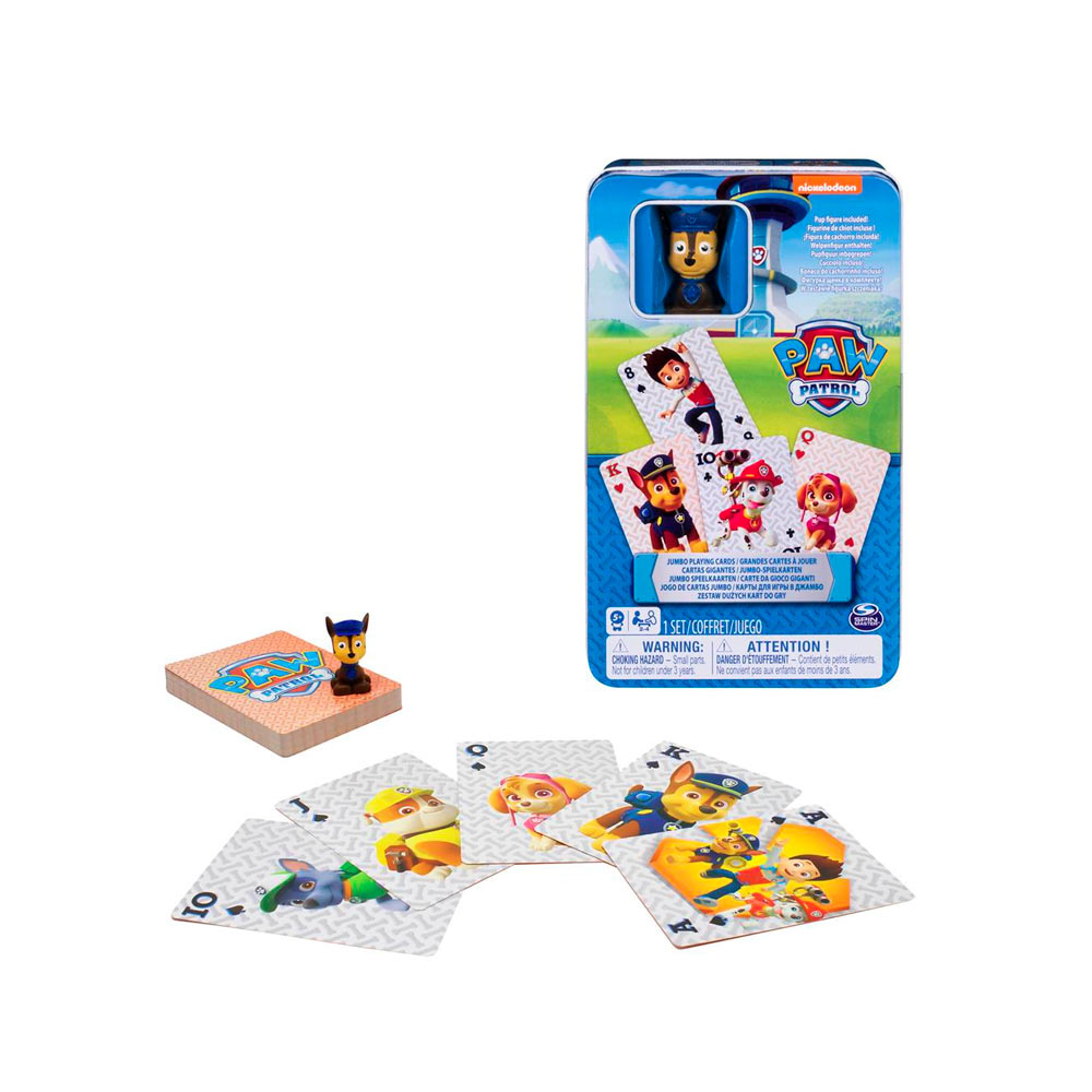 pawpatrol-jumbo-spielkarten