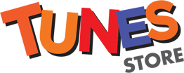 Pawpatrol Spielzeug Logo